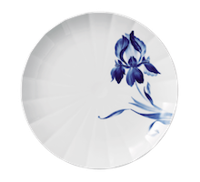 blomst <ブロムスト>|ロイヤル コペンハーゲン(Royal Copenhagen)
