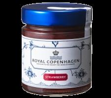 ジャム|ロイヤル コペンハーゲン(Royal Copenhagen)
